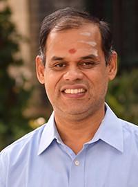 Prof-Mahadevan